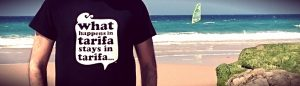 camiseta-de-tarifa-whats-happen-in-tarifa-stays-in-tarifa