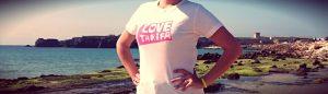 camiseta-love-de-tarifa-playa-chica