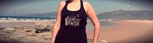 camisetas-de-tarifa-gato-playa-lances