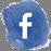 icono-acuarela-facebook