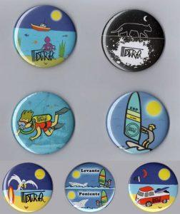 imanes-de-tarifa-surf-playa-submarinismo-cadiz-andalucia-