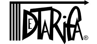 DeTarifa.com |