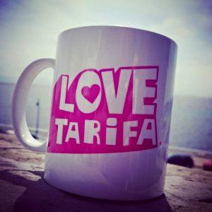 taza-de-tarifa-love-cadiz-andalucia