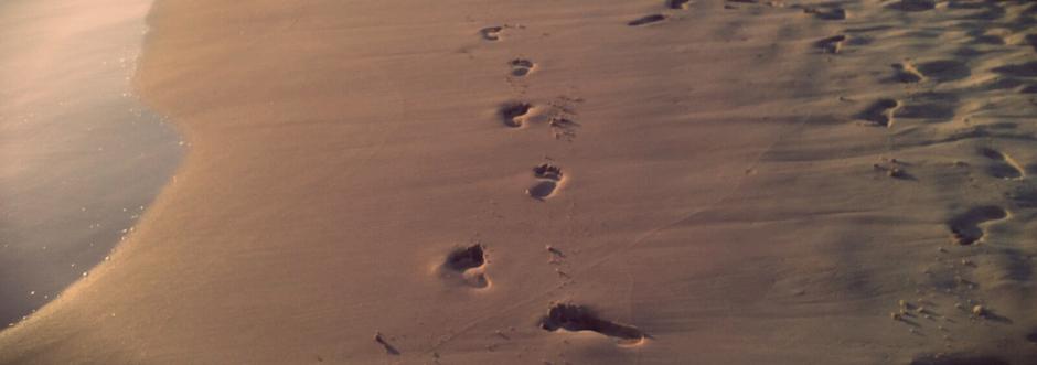 10 Beneficios que obtendrás al caminar por las playas de Tarifa