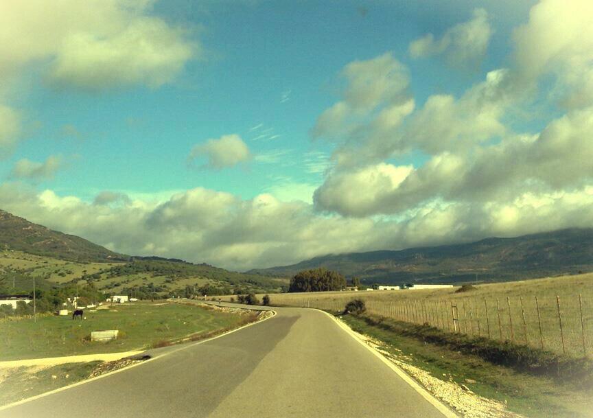 foto-camino-tarifa-montañas-santuario-luz