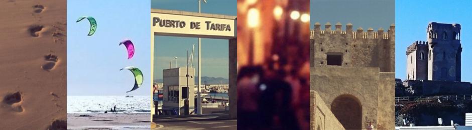 Qué hacer en Tarifa en un fin de semana